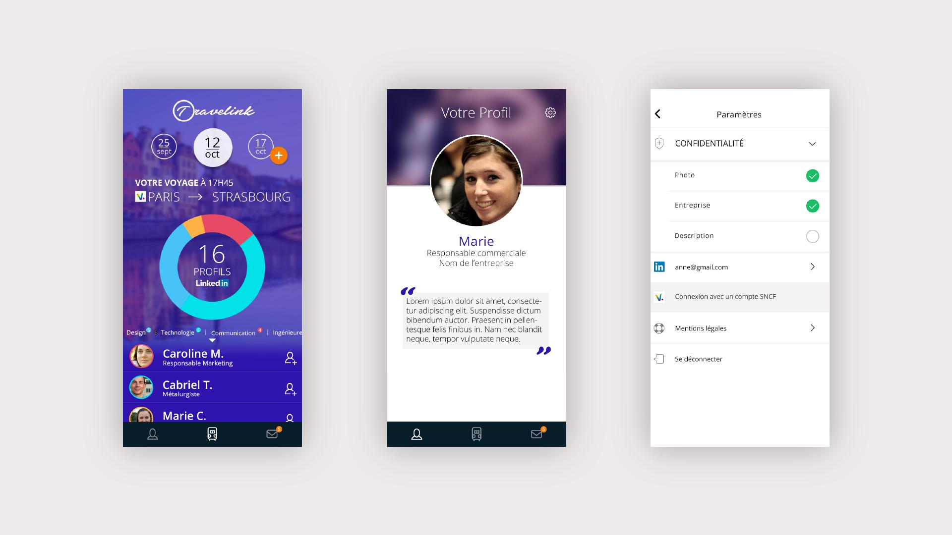 app-percu